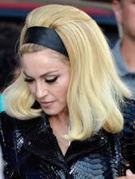 100 celebrity hairstyles celeb hair