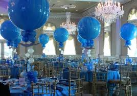 balloon centerpiece balloon centerpieces balloon artistry
