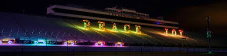 gift of lights events nhms