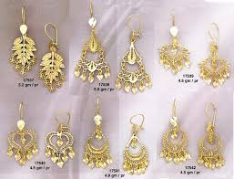 gold chandelier earrings 14k gold chandelier earrings thesecretconsul