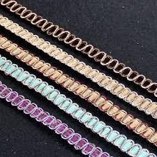 Braided Velvet Curtain Buy Whole Sale Ten Colors Trimming Curtain Tassel Braid Velvet For