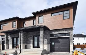 ottawa new home projects