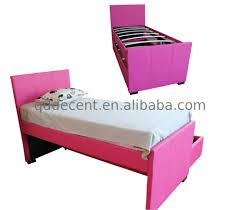 canopy bed parts canopy bed parts suppliers and manufacturers at canopy bed parts canopy bed parts suppliers and manufacturers at alibaba