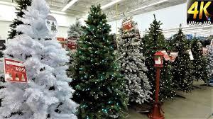 christmas tree prices christmas at walmart all christmas trees with prices christmas