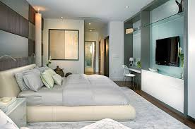 Sophisticated Facilities For Bedroom  Stylish Decoration Ideas - Bedroom setting ideas