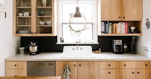 is it cheaper to build your own cabinets the best inexpensive kitchen cabinets designers swear by