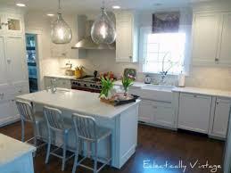 kitchen island chandeliers statement kitchen island lighting ls plus
