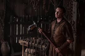 Breaking Bad Staffel 5 Game Of Thrones Recap Die Fünfte Folge Der 7 Staffel