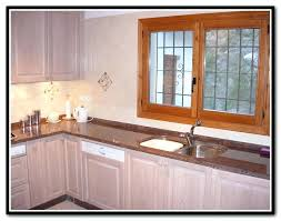 Kitchen Cabinet Replacement Doors And Drawers Crisp Classic White Kitchen Cabinets Replacement Cabinet Doors