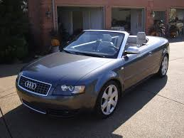 audi convertible 2006 2006 audi s4 cabriolet u2013 pictures information and specs auto