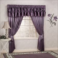 Kitchen Window Curtains Ikea by Interiors Fabulous Cheap Window Treatments Short Window Curtains