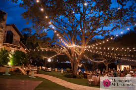images of outdoor string lights string lighting dpc event services
