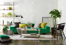 mexican decor bedroomce mexican style decor quick shopping