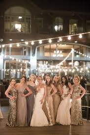 best 25 mix match bridesmaids ideas on pinterest mixed