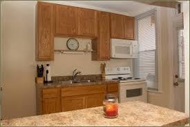 kitchen cabinets inside kitchen craigslist kitchen cabinets inside fresh used kitchen