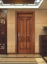Modern Main Door Designs Interior Decorating Terms 2014 by Favorite 27 Inspired Ideas For Main Door Wood Blessed Door
