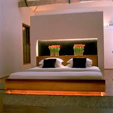 Bedroom Light - bedroom lighting inspirational bedroom lighting tips and ideas