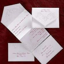 seal and send wedding invitations 254 best seal n send wedding invitations images on