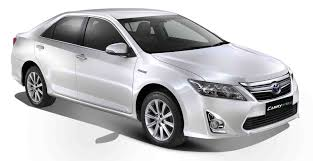 cars in india toyota in car picture gallery