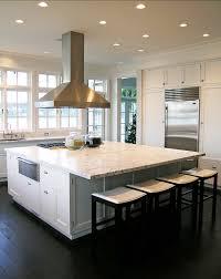 60 Inspiring Kitchen Design Ideas Home Bunch Interior by Interior Design Ideas Home Bunch Interior Design Ideas