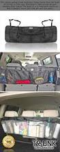 lexus gx470 camping 129 best 4x4 camping u0026 overlanding images on pinterest jeep