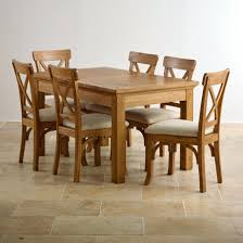 dining chairs bespoke dining table and chairs pine room sets