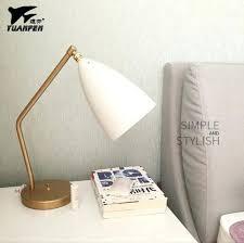 Drafting Table Light Fixtures Ralph Lauren Table Lamps Sale 34385 Astonbkk Com