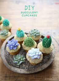unbelievable on trend cupcake ideas from hallmark artists think