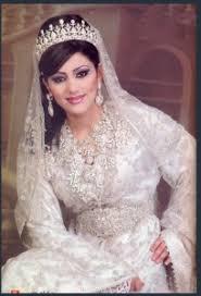 mariage marocain le mariage marocain dans toute sa splendeur zen by céline