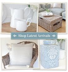 buy homewares u0026 home decor online