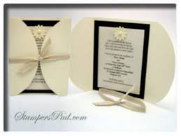 print your own wedding invitations cheap print your own wedding invitations 27834 patsveg how to