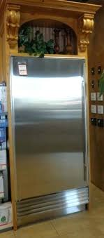 wolf kitchen appliance packages wolf appliance package lrge pplinces mjor brnds mn pckge