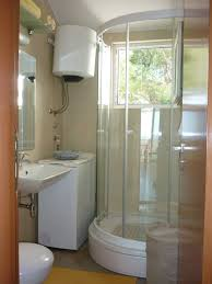 traditional bathroom ideas bathroom wallpaper hd bathroom remodel ideas mediterranean