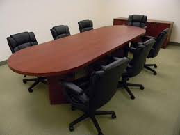 Home Office Furniture Nyc Magnificent Office Furniture Meeting Table With Conference Tables