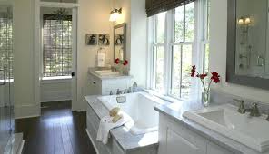 cottage style bathroom ideas cottage style bathroom ideascottage country cottage country