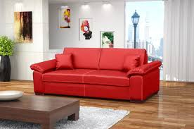 red sofa design ideas home sofa design gallery ideas with red
