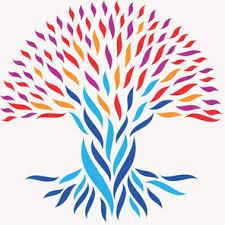 vector creative tree logo free vector download 84 779 free vector