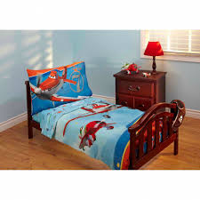 Toddler Bedding Pottery Barn Disney Planes
