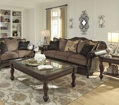 Design House Furniture Gallery Davis Ca Beck U0027s Furniture Sacramento Rancho Cordova Roseville