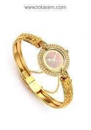 22k gold titan raga gold womens gold 235
