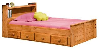 twin bed with bookcase headboard and storage kids twin beds with storage perfect bed frames modern design 12 cool