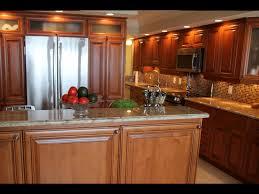 royale cuisine kitchen06 cuisine royal cuisine royal