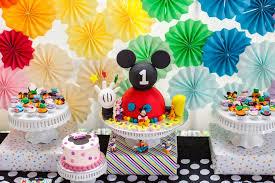 mickey mouse clubhouse birthday cake kara s party ideas modern rainbow mickey mouse clubhouse birthday