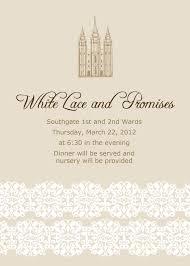 lds wedding invitations lds wedding invitation wording lds wedding invitation wording by