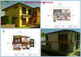 customized design u2013 6 bedroom house son of roy architectural
