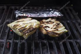 cuisiner du fenouil frais légumes racines frais grillé fenouil cru bio photographie