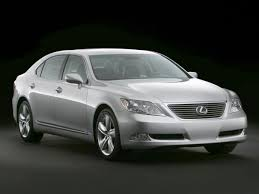 lexus of bellevue free car wash lexus ls 460 l in washington for sale used cars on buysellsearch