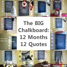 Cute Sayings For Home Decor 25 Best Kitchen Chalkboard Quotes Ideas On Pinterest Kitchen