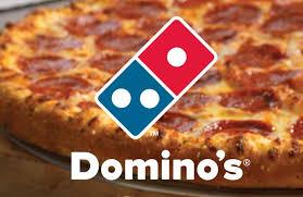 domino pizza tangerang selatan harga menu domino s pizza indonesia 2018 lengkap alamat harga menu
