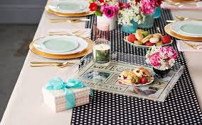 kitchen tea gift ideas for guests 50 diy s day gifts anyone can shutterfly